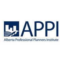 Alberta Professional Planners Institute