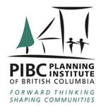 Planning Institute of British Columbia